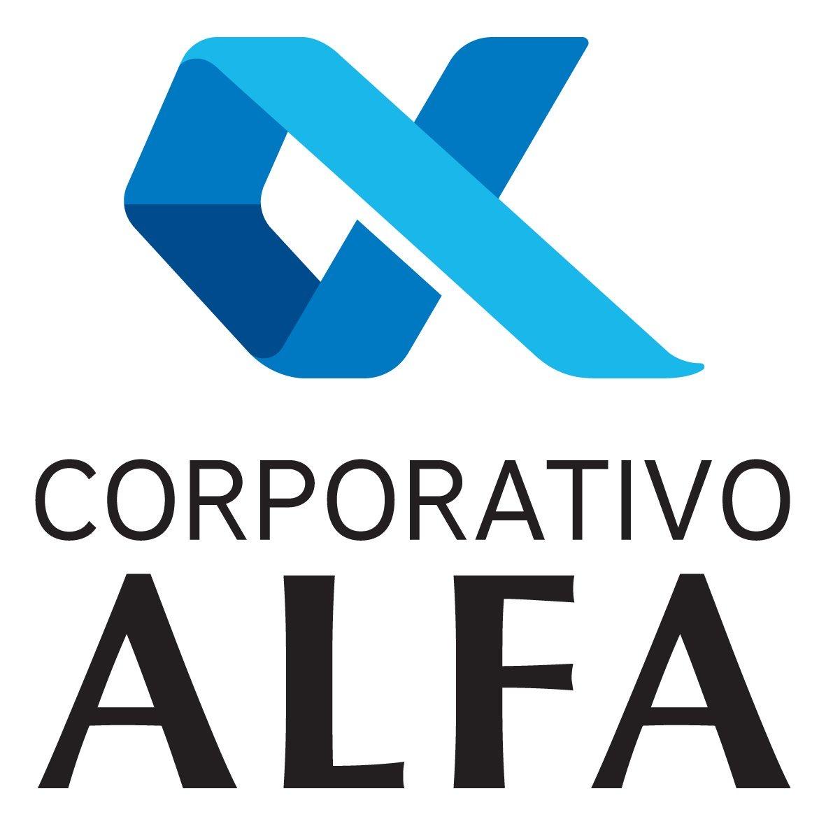 Negocios en corporativo ALFA