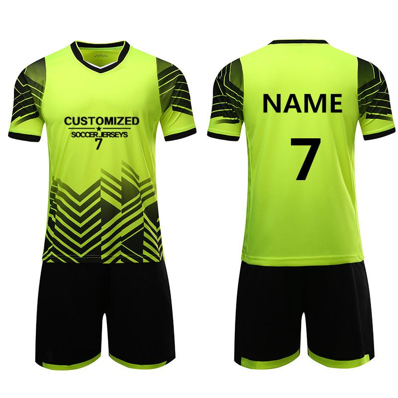 https://0201.nccdn.net/1_2/000/000/0e7/db6/Juegos-de-f-tbol-para-ni-os-Survetement-camisetas-de-f-tbol-para-ni-os-equipo-800x800.jpg