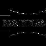 https://0201.nccdn.net/1_2/000/000/0e7/f37/logo-projetelas-175x175.png