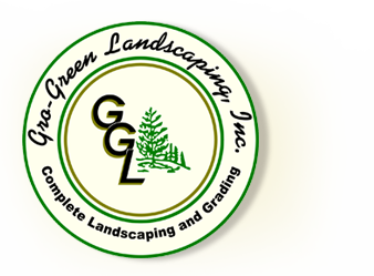 grogreenlandscaping.com