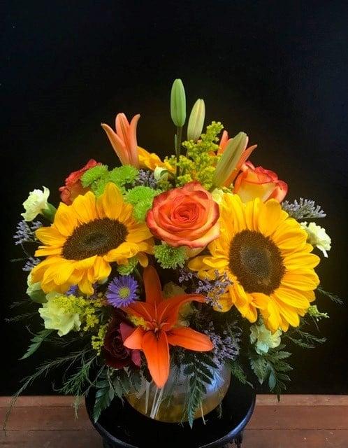 https://0201.nccdn.net/1_2/000/000/0e8/0ab/floral3-498x640.jpg