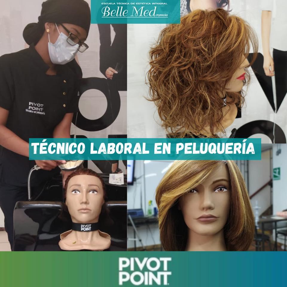 https://0201.nccdn.net/1_2/000/000/0e8/1e0/peluqueria_19.jpeg