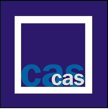 CAS Construtora