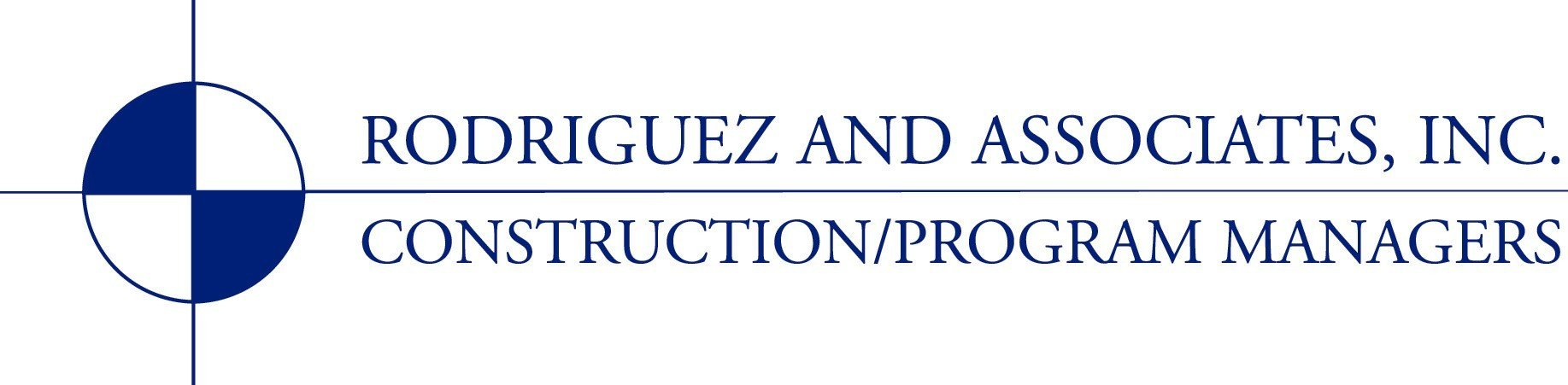 Rodriguez and Associates, Inc