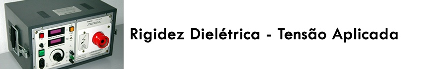 https://0201.nccdn.net/1_2/000/000/0e8/728/Rigidez-diel--trica---tens--o-aplicada-900x139.jpg