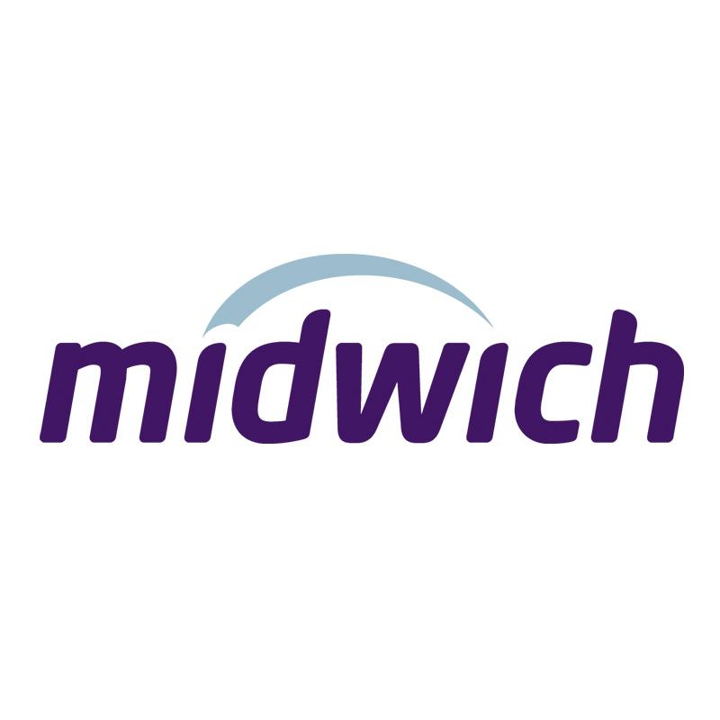 https://0201.nccdn.net/1_2/000/000/0e8/8a9/Midwich.jpg