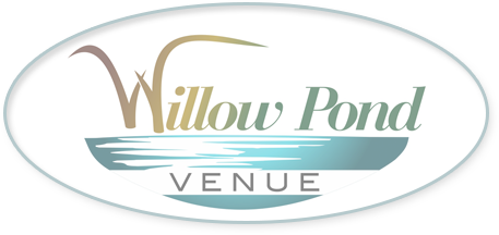 Willow Pond Enterprises
