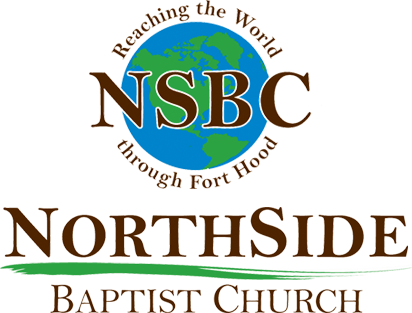 NorthSide Baptist Church | Nolanville, TX