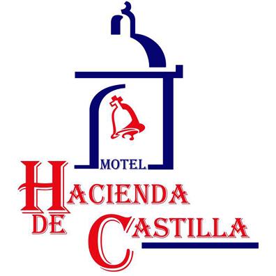 Motel en Chihuahua – Motel Hacienda de Castilla