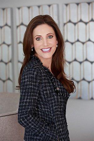 Dana Morse