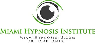 miamihypnosis4u.com