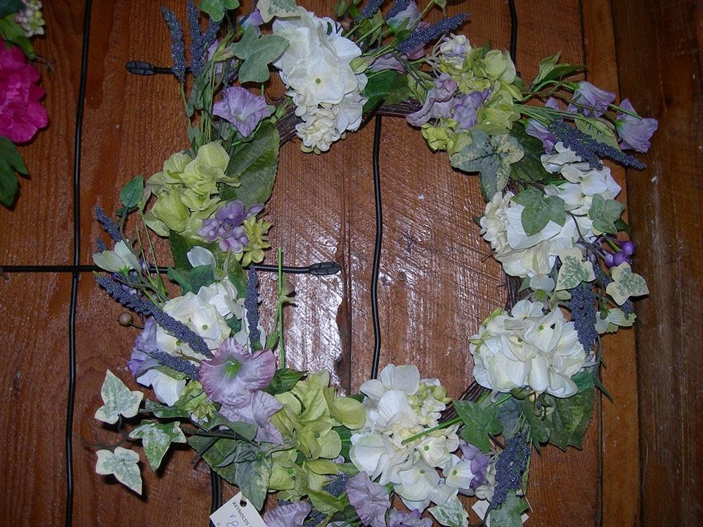 Spring 2013 Wreath (2)