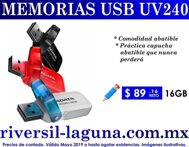 https://0201.nccdn.net/1_2/000/000/0e9/058/MEMORIAS-USB-UV240.jpg