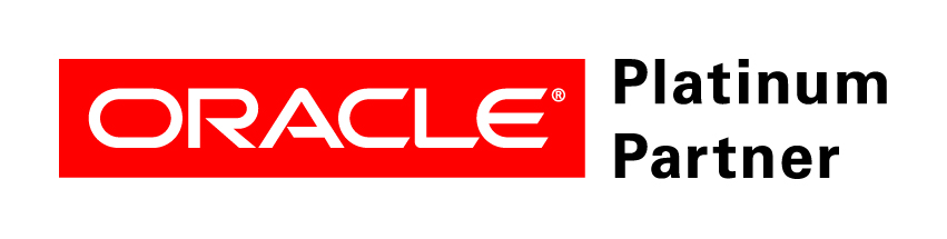 Oracle Security Seattle | Oracle References | Solution