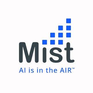 https://0201.nccdn.net/1_2/000/000/0e9/0f2/mist-logo-324x324.jpg