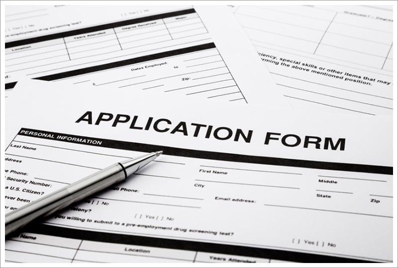 bill gamble in oakdale pa offers a 12 step hiring process