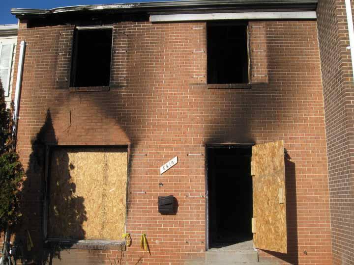 Home Before Restoration 1
