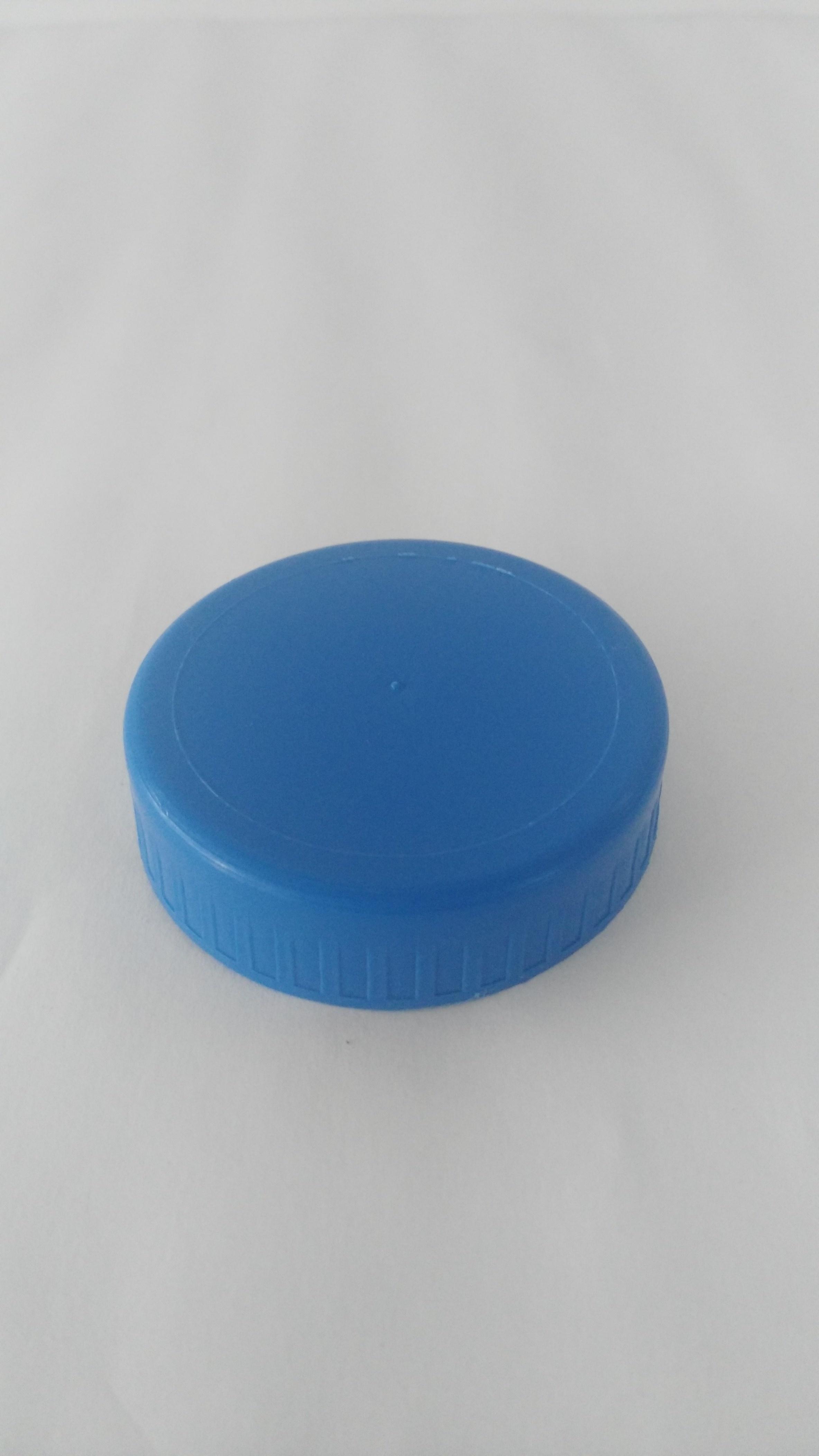 Tapa R-56 (electropura) generica