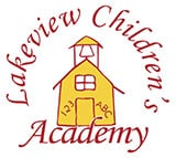 Lakeview Childcare