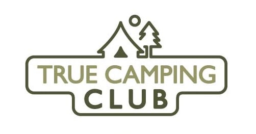 The True Camping Club