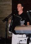 Aki---2002-Jackson.gif (117845 bytes)