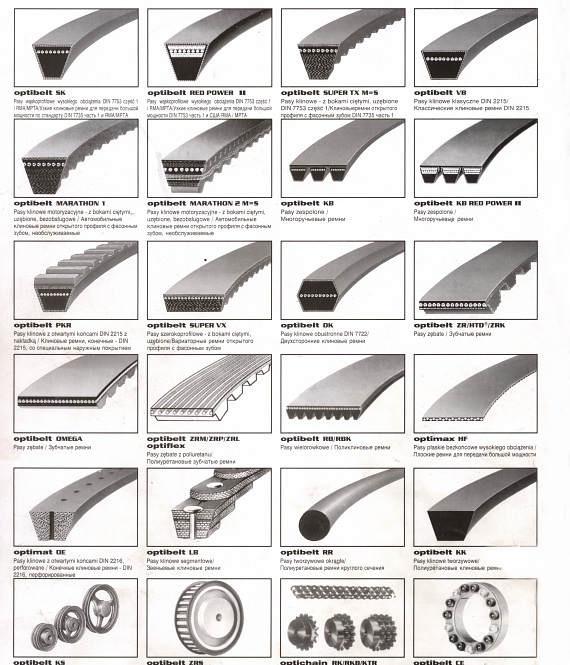 Jara Industrial - Refacción 25