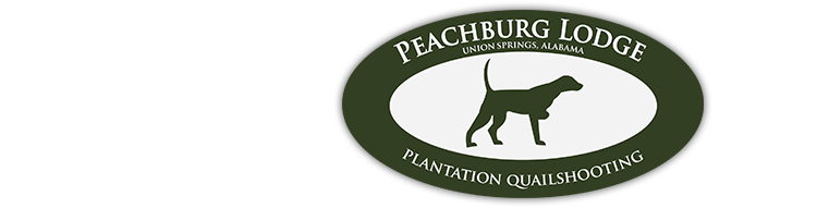 Peachburg Lodge