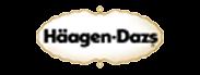 https://0201.nccdn.net/1_2/000/000/0e9/5f2/LOGOS-INICIO-020-183x69.png
