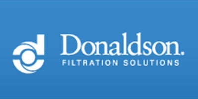 https://0201.nccdn.net/1_2/000/000/0e9/7e6/donaldson-400x200.jpg