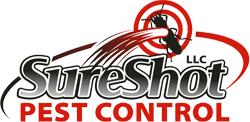 SureShot Pest Control, LLC in Greenville, MI is a quality pest control company.