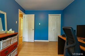 https://0201.nccdn.net/1_2/000/000/0e9/8ae/bedroom3a.jpg