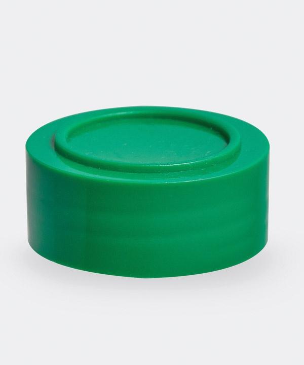 Tapa 43mm Especiero Verde