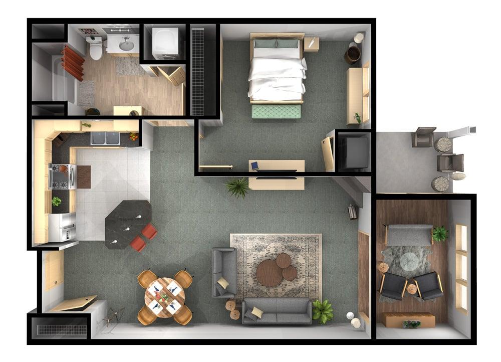 https://0201.nccdn.net/1_2/000/000/0e9/929/garden-phase-2--1-bedroom.jpg
