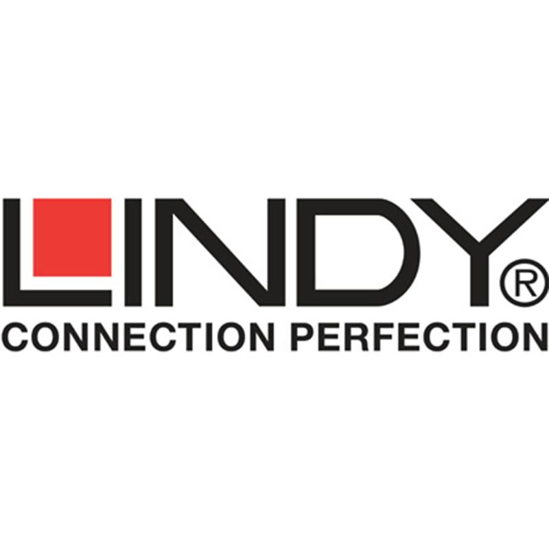 https://0201.nccdn.net/1_2/000/000/0e9/9cf/Lindy-Logo.jpg