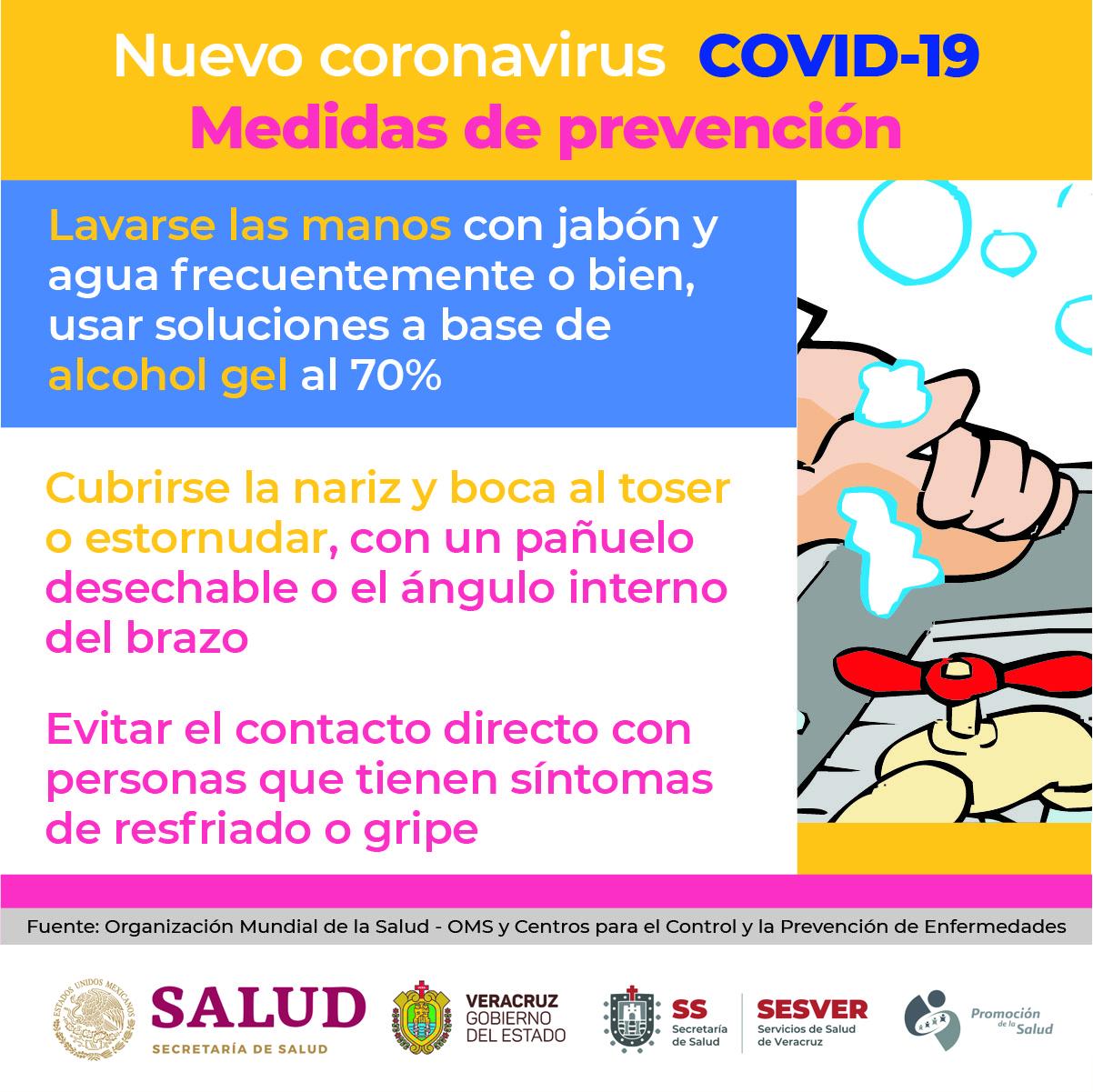 https://0201.nccdn.net/1_2/000/000/0e9/9ea/Coronavirus-Postal-5-IMSS-ISSSTE.jpg