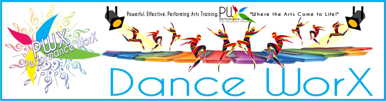 CLICK HERE TO GO TO DANCE WORX PAGE