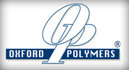 Oxford Polymers in New Britain, CT is a leading independent compounder.