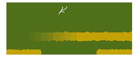 https://0201.nccdn.net/1_2/000/000/0e9/a75/evergreen_logo_lgr.png