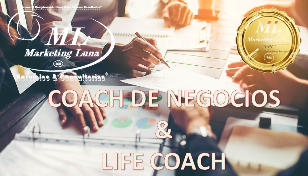 https://0201.nccdn.net/1_2/000/000/0e9/a8a/COACH-DE-NEGOCIOS---LIFE-COACH-997x571.jpg
