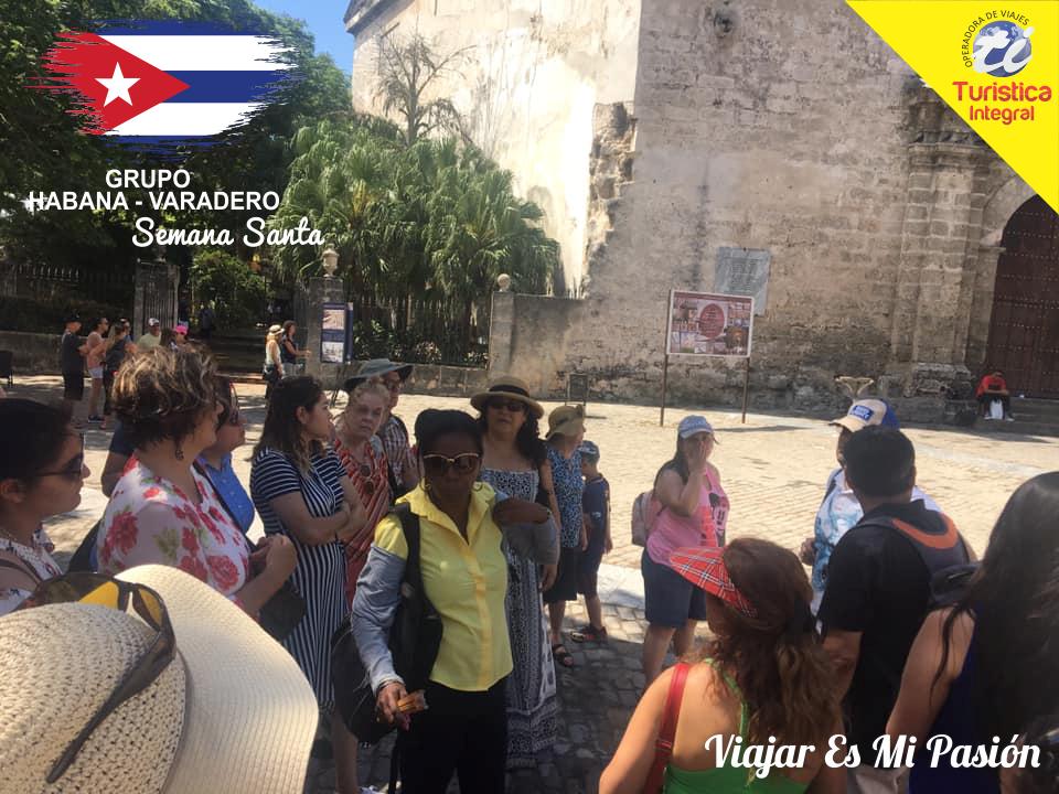 https://0201.nccdn.net/1_2/000/000/0e9/af7/Cuba-8-960x720.png