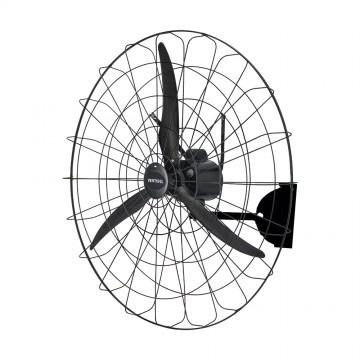 https://0201.nccdn.net/1_2/000/000/0e9/b88/ventilador-1-metro-360x360.jpg