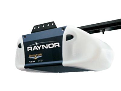 Raynor Equipment