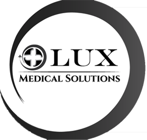 LUX Medical Solutions