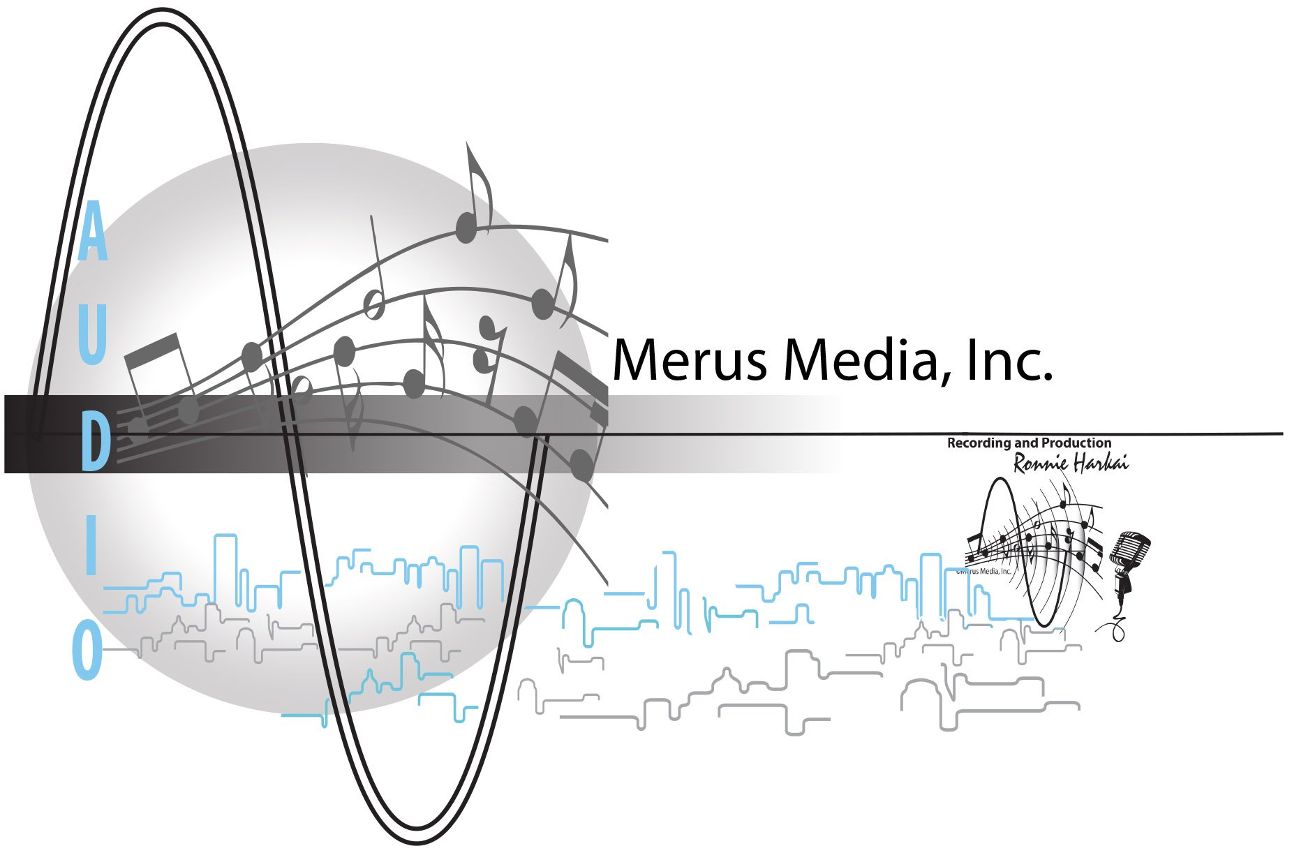 Merus Media