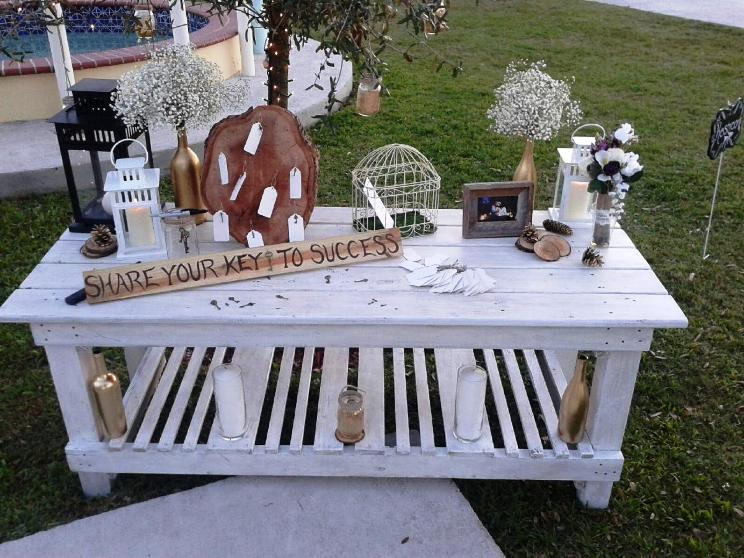 https://0201.nccdn.net/1_2/000/000/0e9/e1d/ranch-wedding-table.jpg