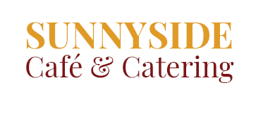 sunnysidecafeandcatering.com