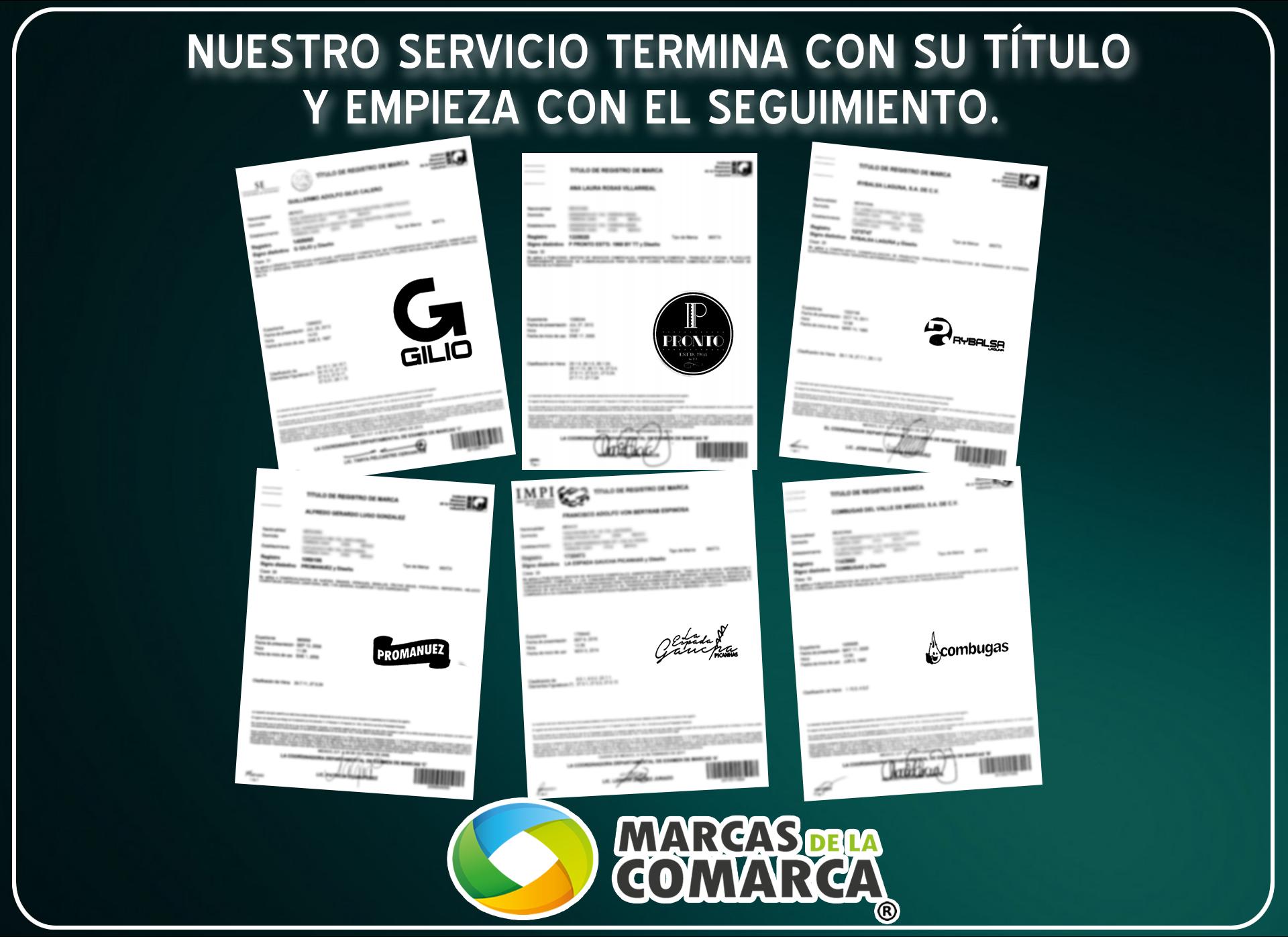 https://0201.nccdn.net/1_2/000/000/0ea/001/Titulos-marcas-1920x1396.png