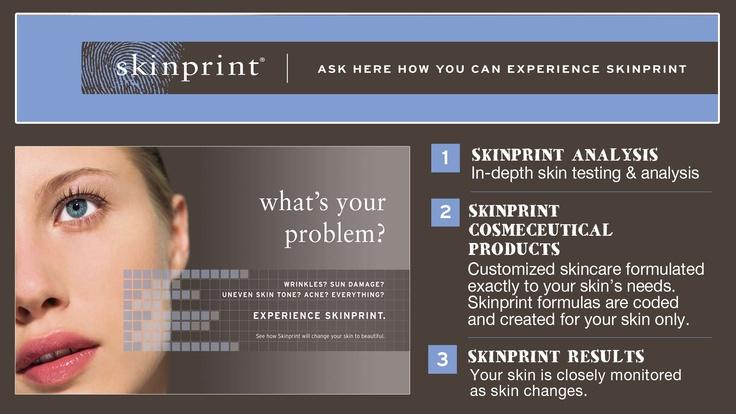 Skinprint