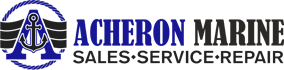 Acheron Marine