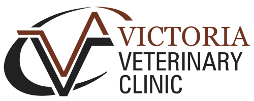 Victoria Veterinary Clinic